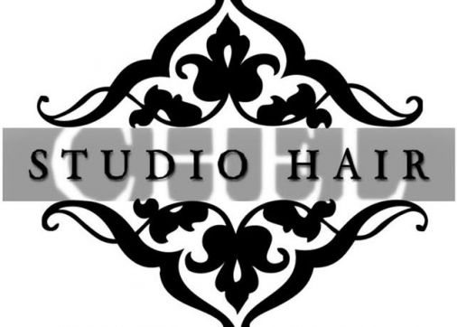 Chel Studio Hair