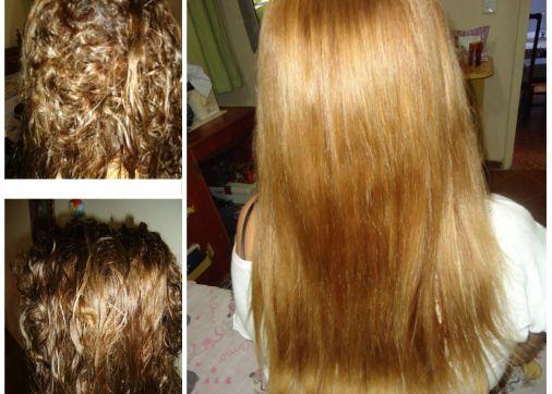 Espaço Luz Fashion Hair