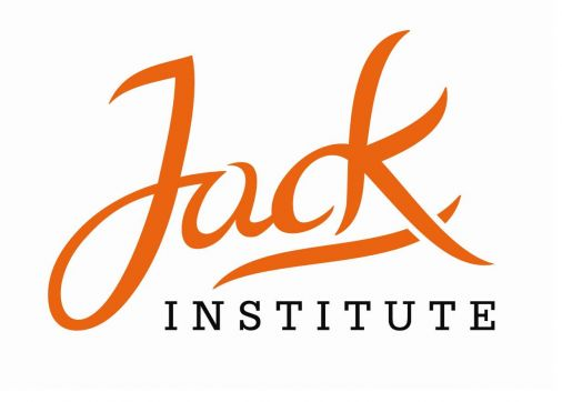 JACK INSTITUTE