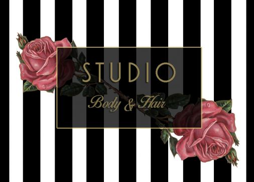 STUDIO BODY & HAIR